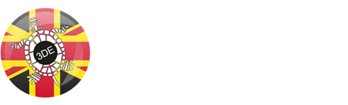 3D Engineers-3D scanning and CAD business working worldwide